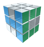 Youconcube