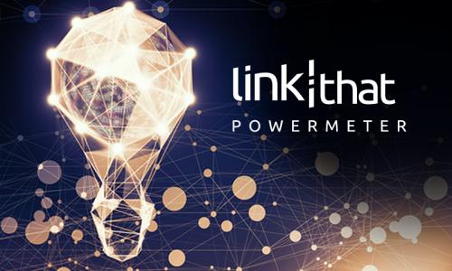 powermeter_title_simple